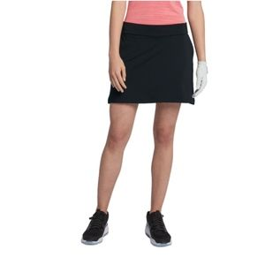 Nike Golf Skirt - Size 8